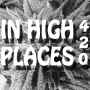 Allison In High Places 420