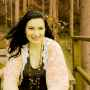 Savannah Riley