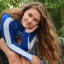 Allie Grooms