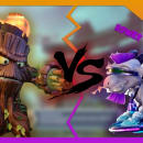 Plants vs  Zombies: Garden Warfare 2' | Gamers