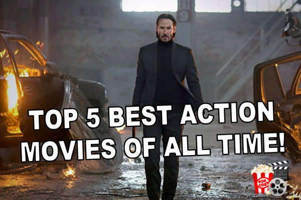 top action movies this month