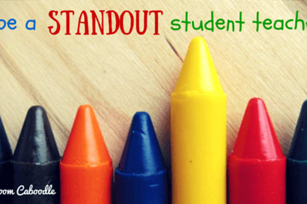 How to Survive Student Teaching | Education