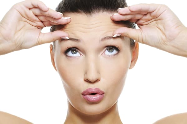 Image result for Botox vs. Dysport: Know the Difference