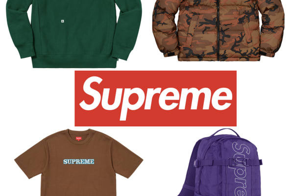 A Look at the Supreme Fall Winter Season 2018   Styled 52ab768bbb7