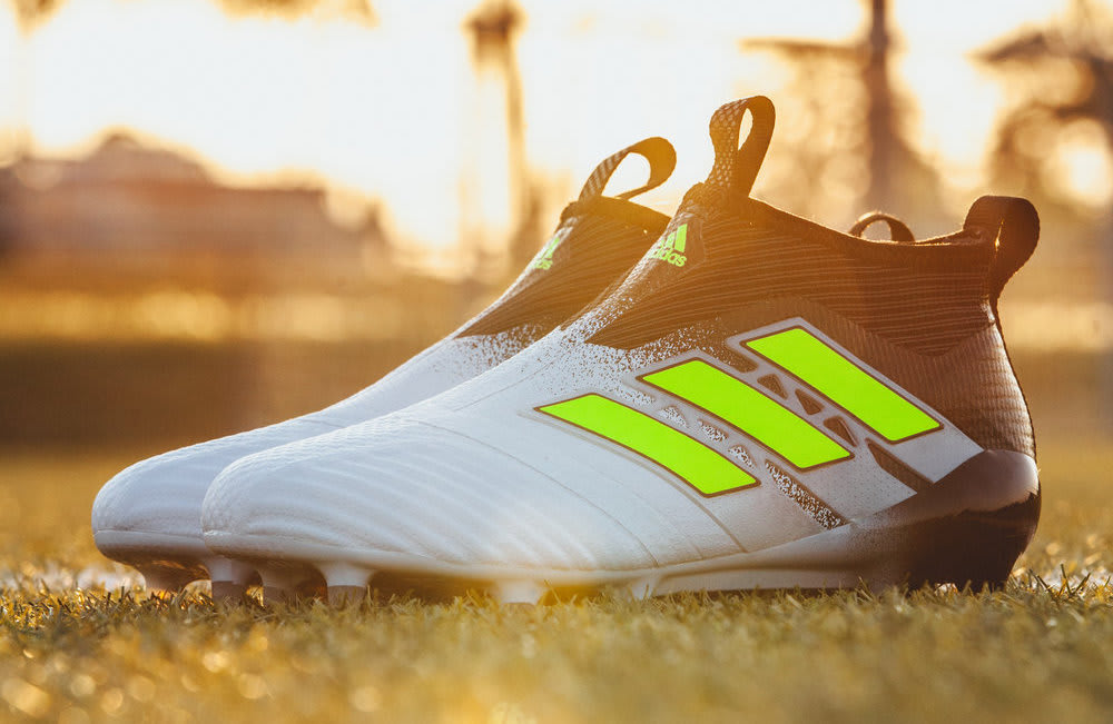 newest d7526 8a90b Every soccer player wants the best gear to amp up their game. These are the  best soccer cleats for defenders with power, force, and agility.
