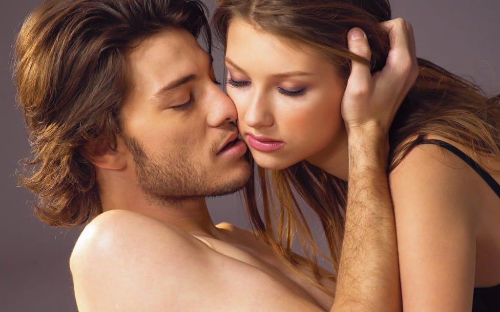 Romeo and juliet law arizona