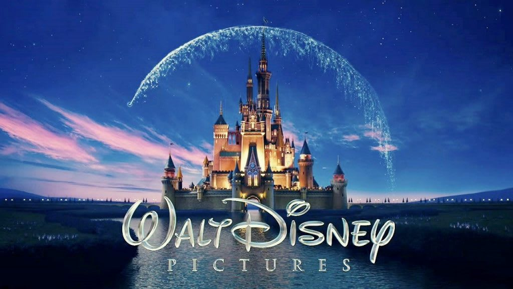 43 Movies To See Before Your Trip To Walt Disney World Wander