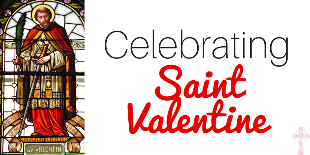 St valentine poets how valentines day came to be altavistaventures Image collections
