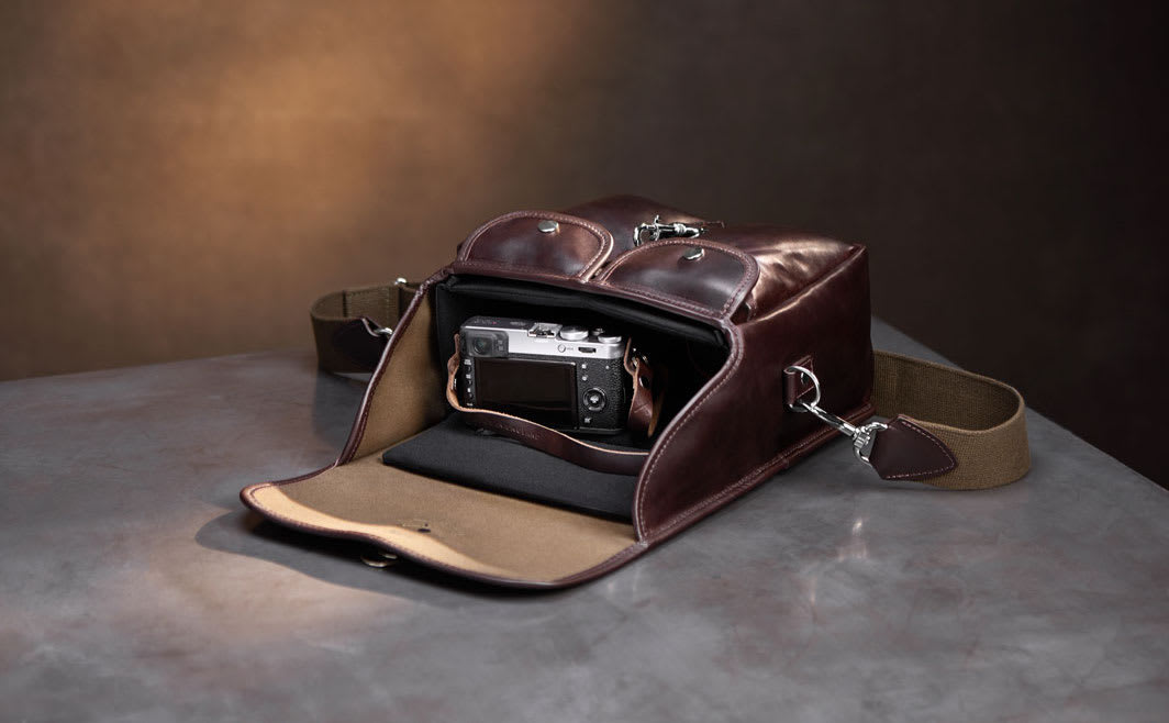 If you re aiming for style when it comes to photography accessories ee3eb5db5504c