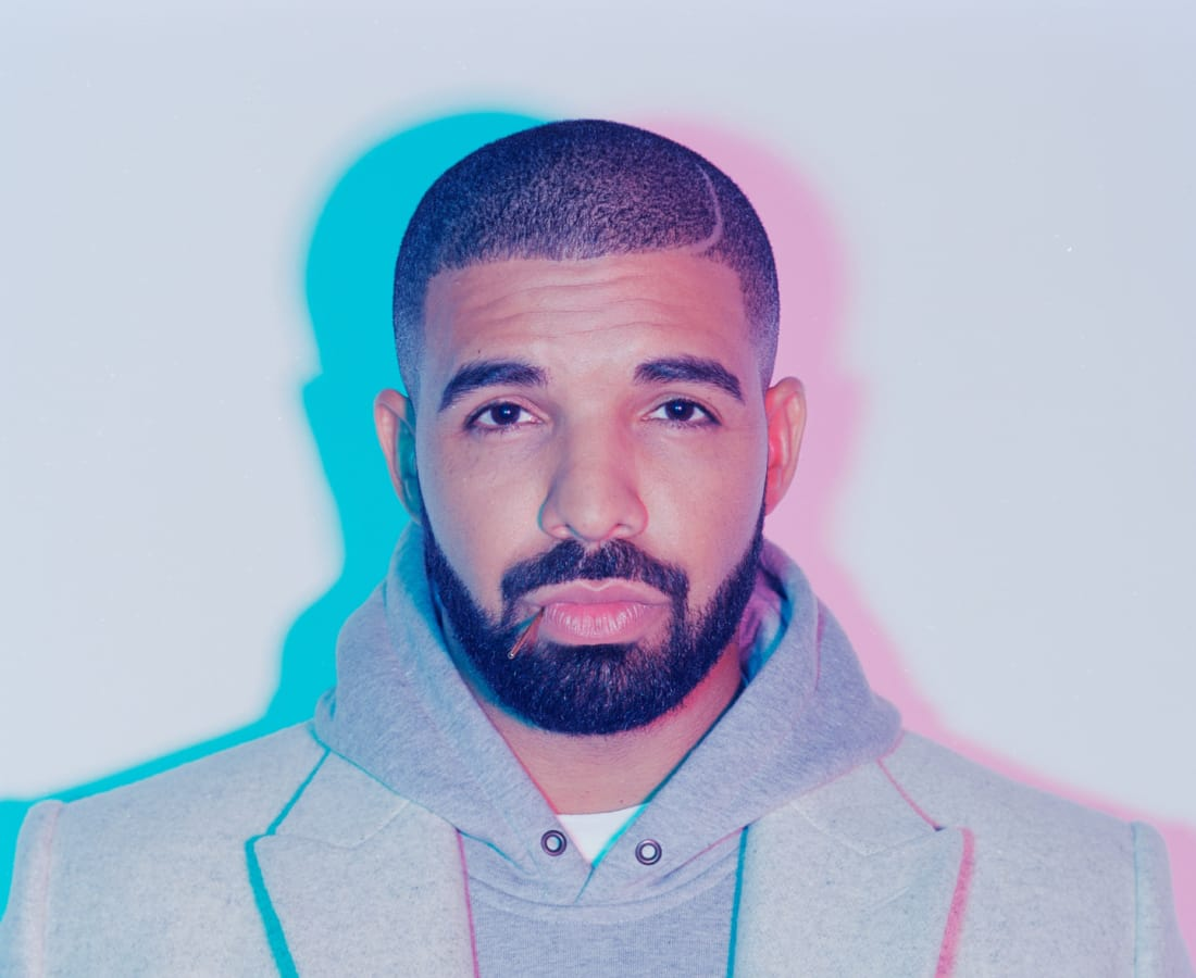 Funniest Drake Quotes of All Time | Beat
