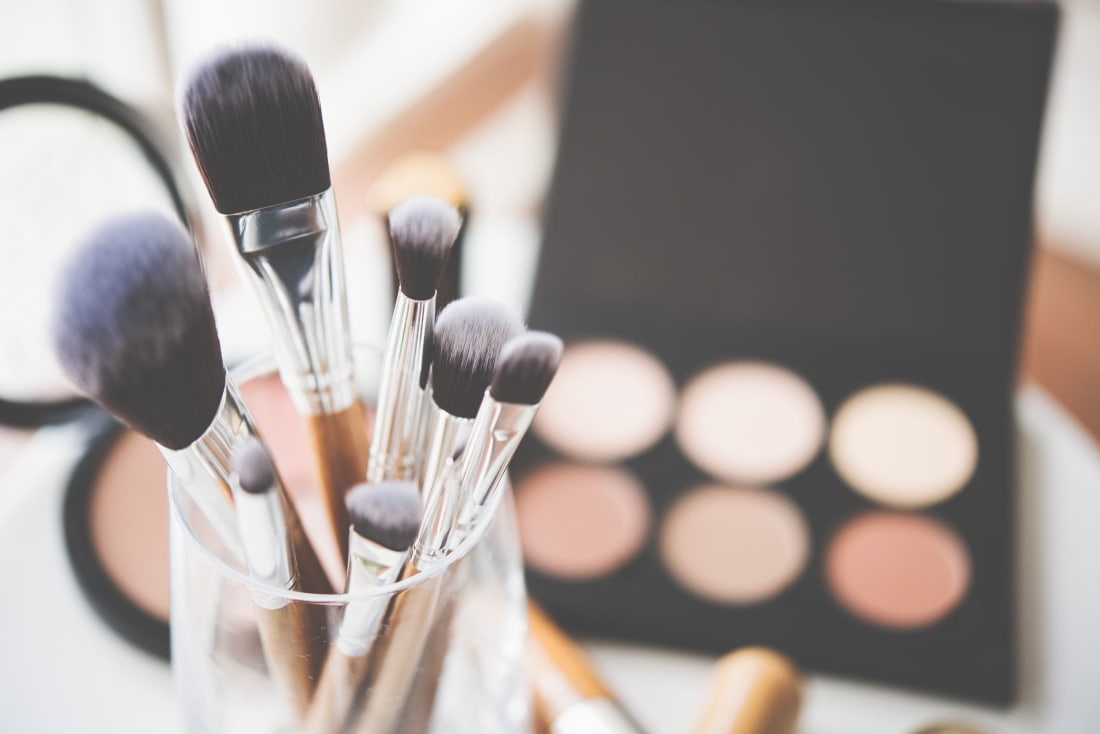 Japan has given us things like sushi, anime, and Hello Kitty. Now, these Japanese makeup brands are set to take over American markets.