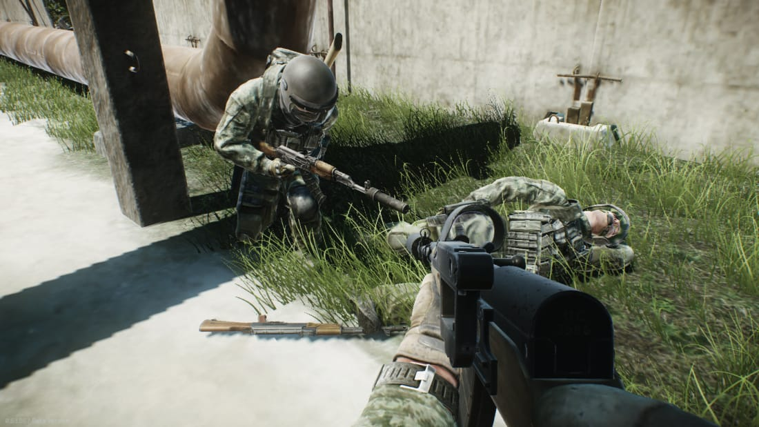 Rose Glen North Dakota ⁓ Try These Escape From Tarkov Level Traders Fast