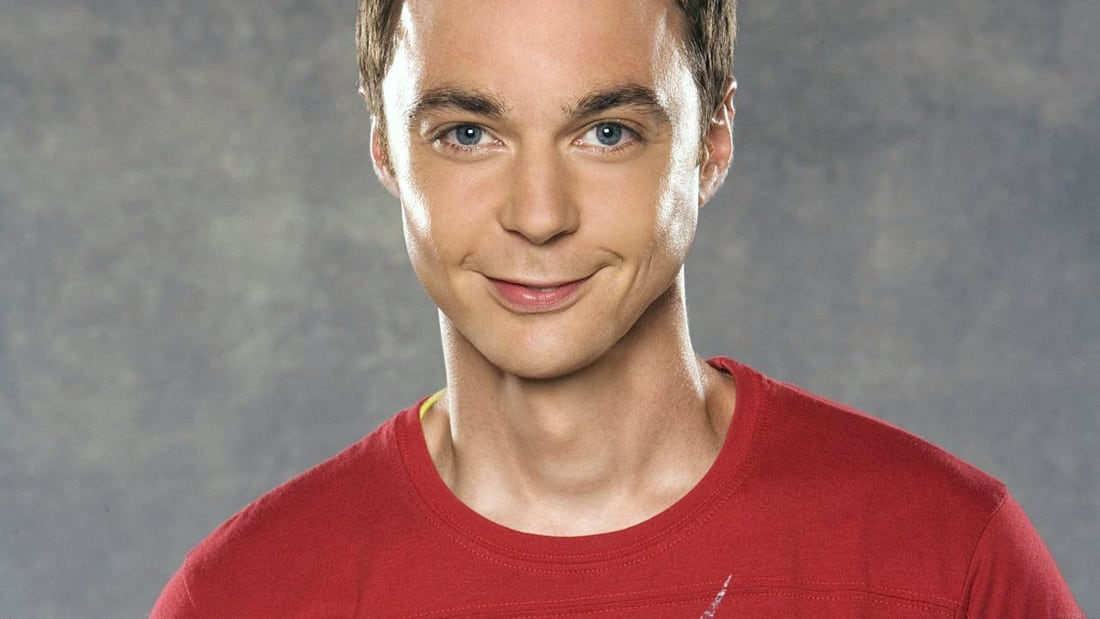 sheldon cooper a character of missed opportunities geeks