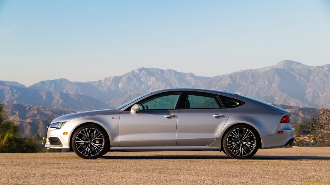 Reliable Luxury Cars To Buy Wheel
