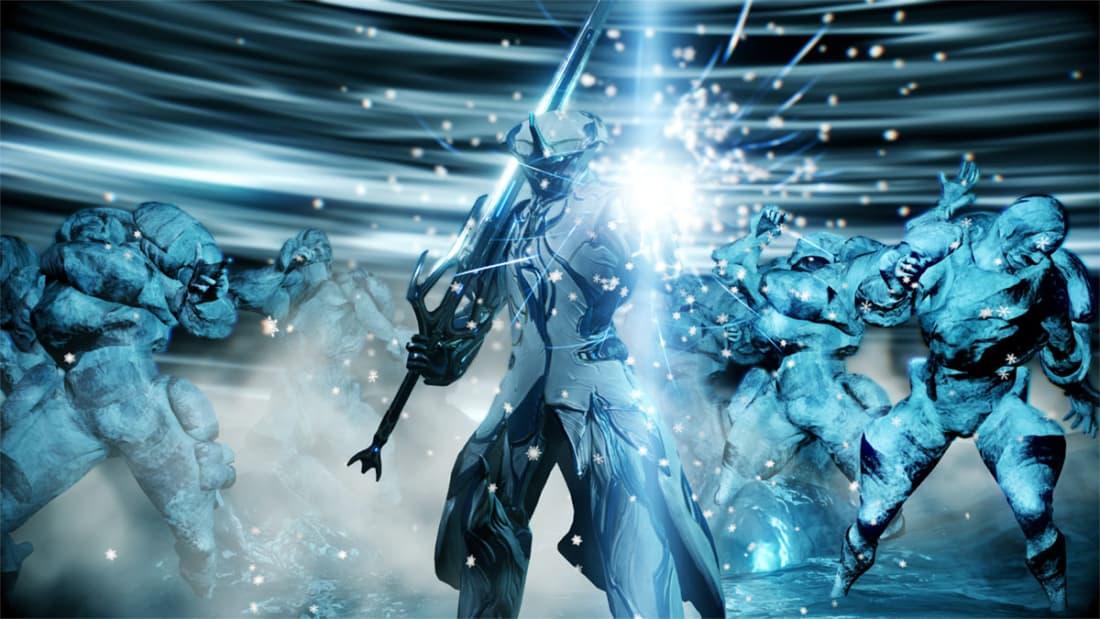 Coolest Sci-Fi Armor | Futurism