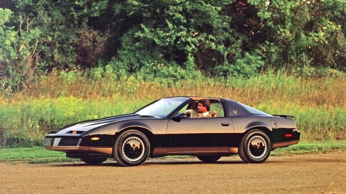 Worst Muscle Cars in History   Wheel