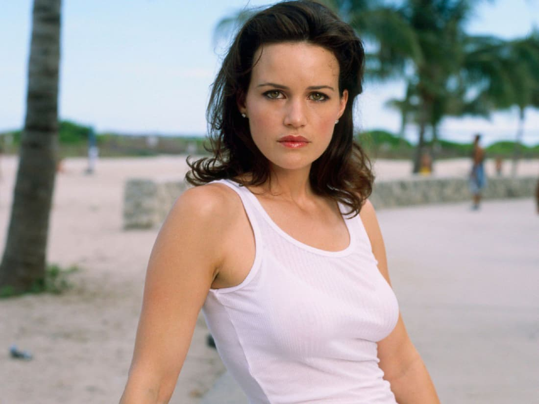 Carla Gugino naked (16 fotos), video Paparazzi, Twitter, underwear 2020