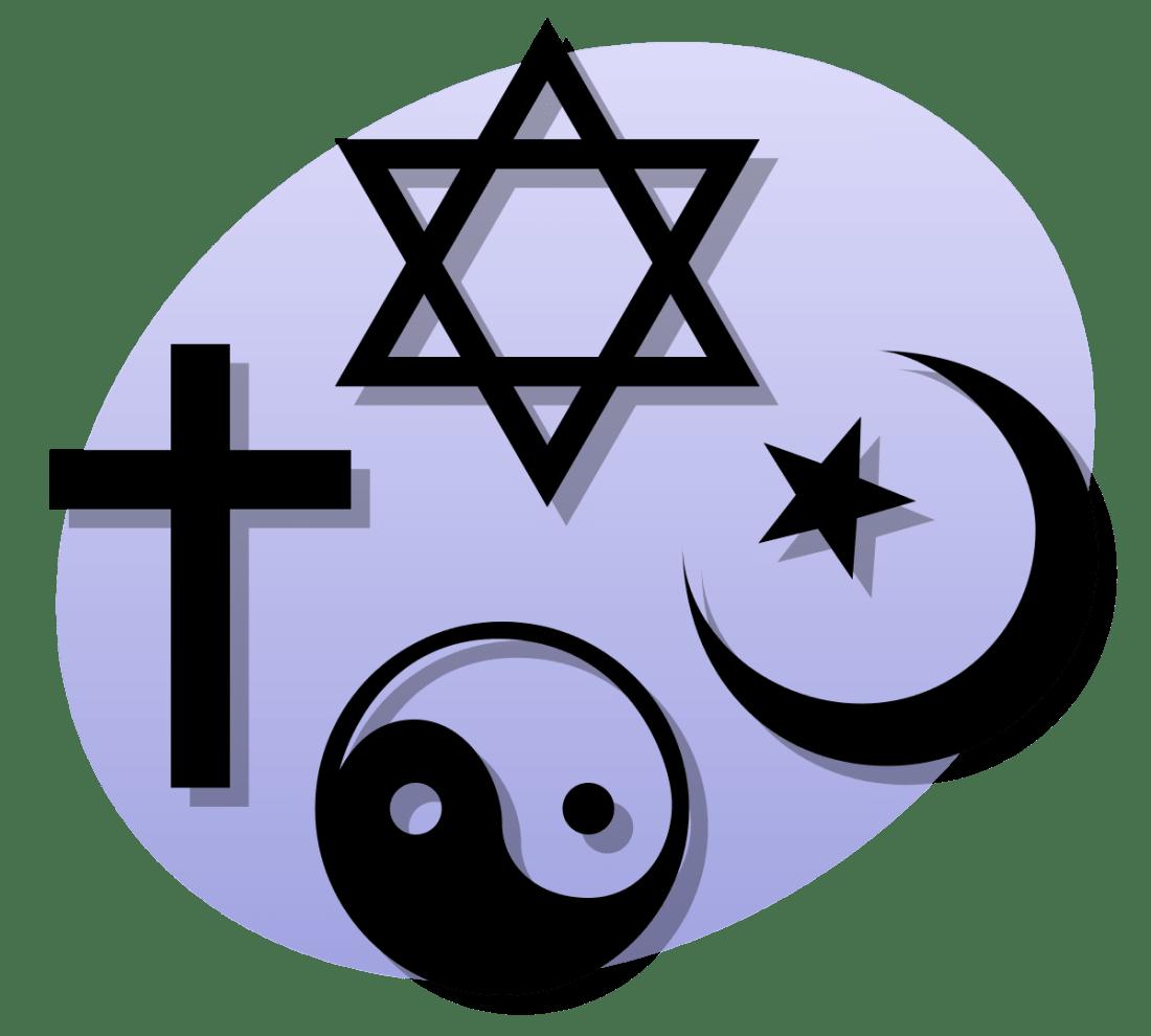 Is Religion Psychological Sedation? | Futurism