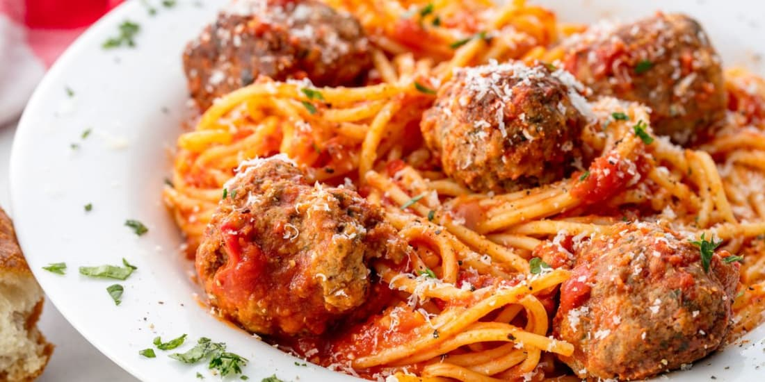 6 cheap home dinner dates feast