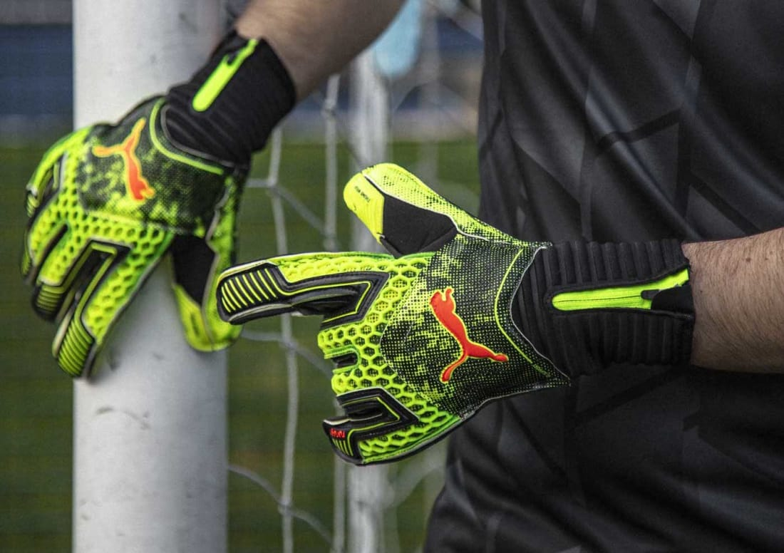 b464d47d3 A goalkeeper without goalkeeper gloves with finger protection is a player  more likely to spend time on the sidelines with an injury than they are on  the ...