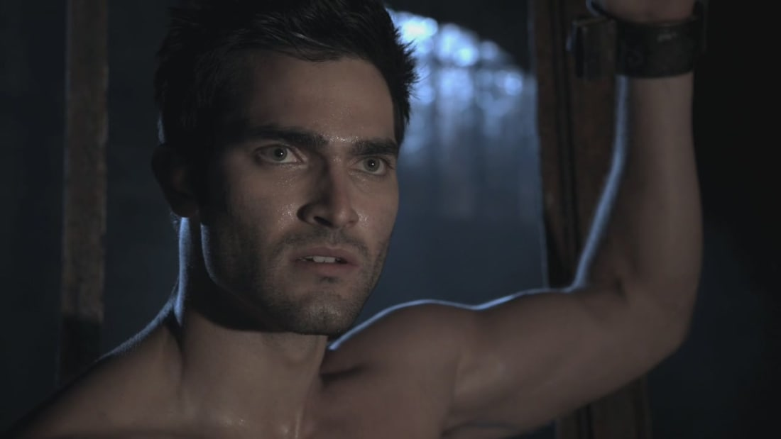 Facts about tyler hoechlin dating 6