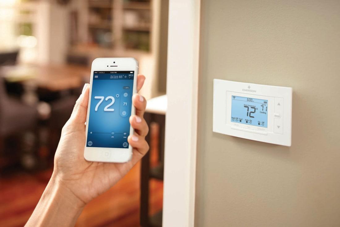 Honeywell Wi Fi Smart Thermostat Wiring Diagram As Well Honeywell 9000