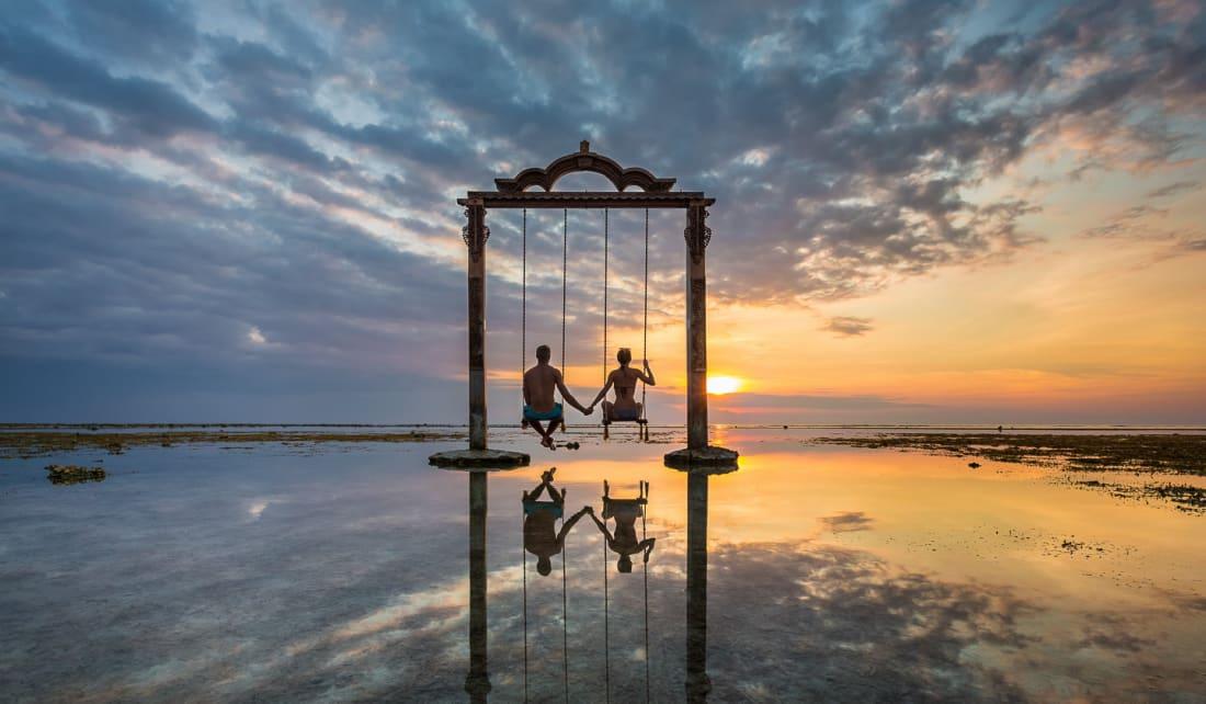 Best Beach Honeymoon Destinations Wander