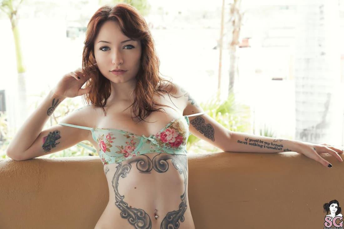 naked pics of asian women