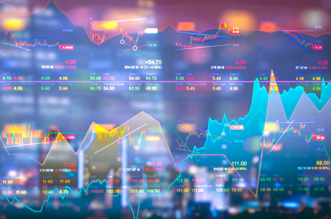 The 10 Best Online Courses for Stock Market Education | Trader