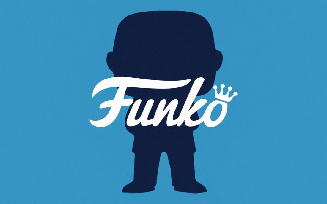Resultado de imagen para funko