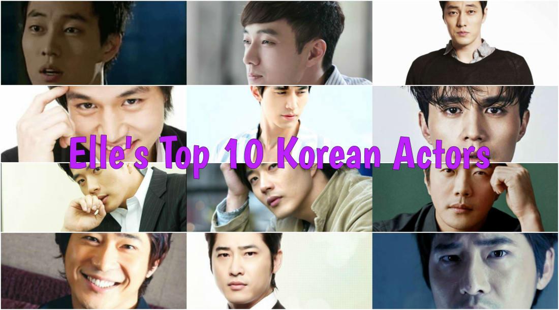 top-korean-actors-dating-black-big-tits