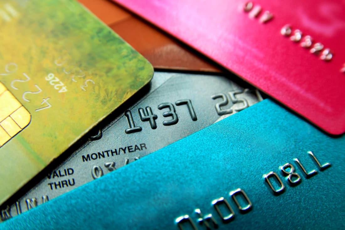 Money loan places hamilton photo 6