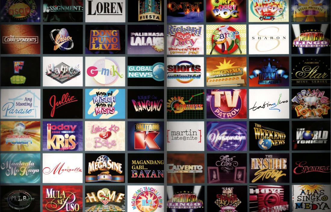 The most amazing reality shows on television geeks - Reality tv shows ...