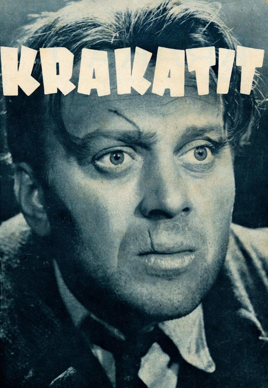 The best Soviet science fiction movie. Fourth round 1