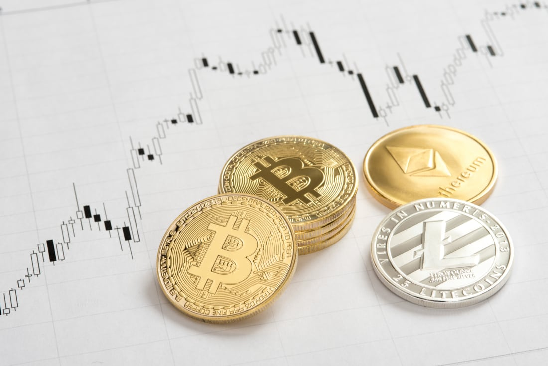 best coin to buy right now