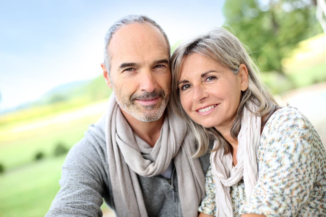 Dating sites for people over 70