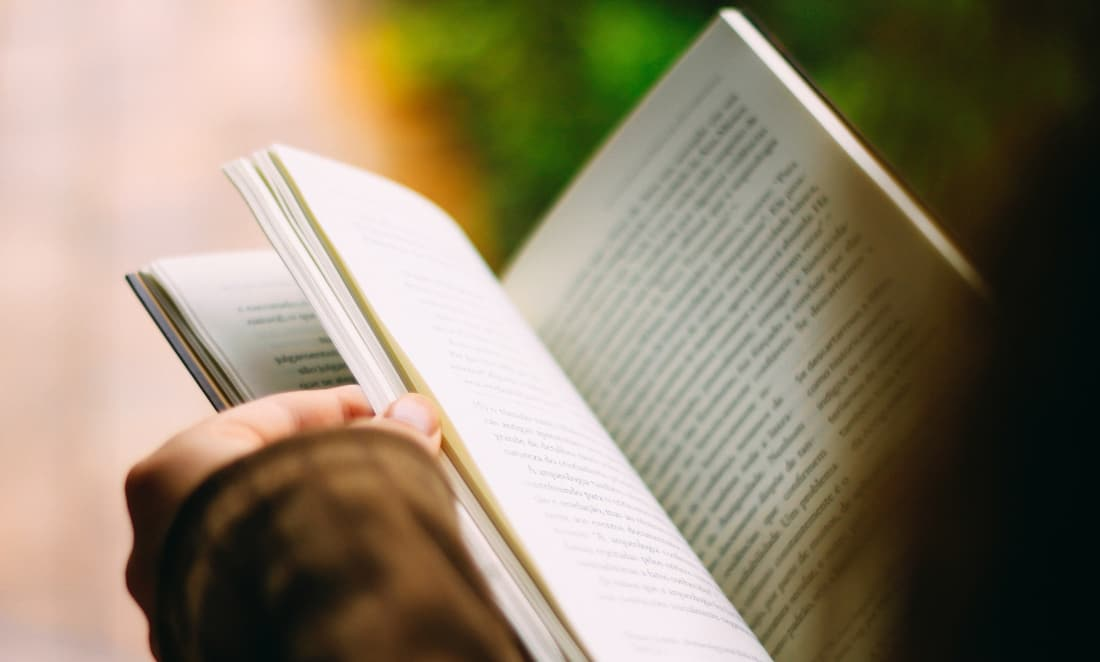 Best Self Help Books For Depression And Anxiety To Read Right Now