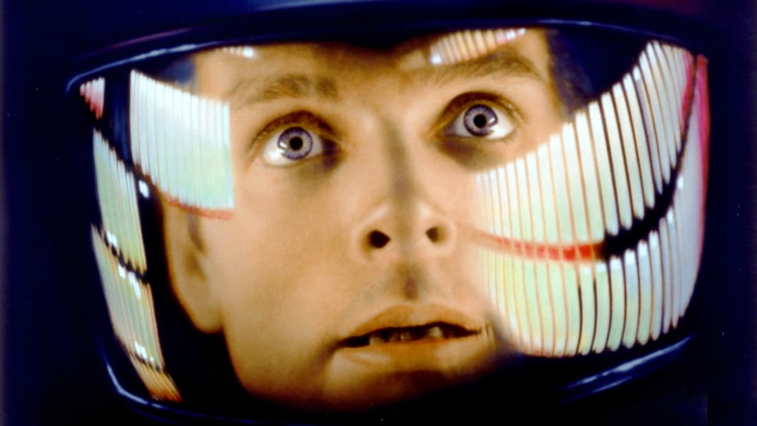 top 10 sci fi movies of the 1960s futurism