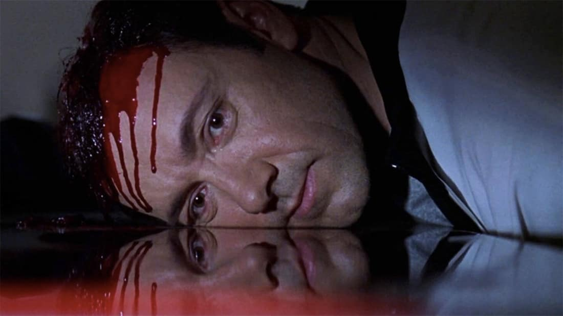 Image result for american beauty movie