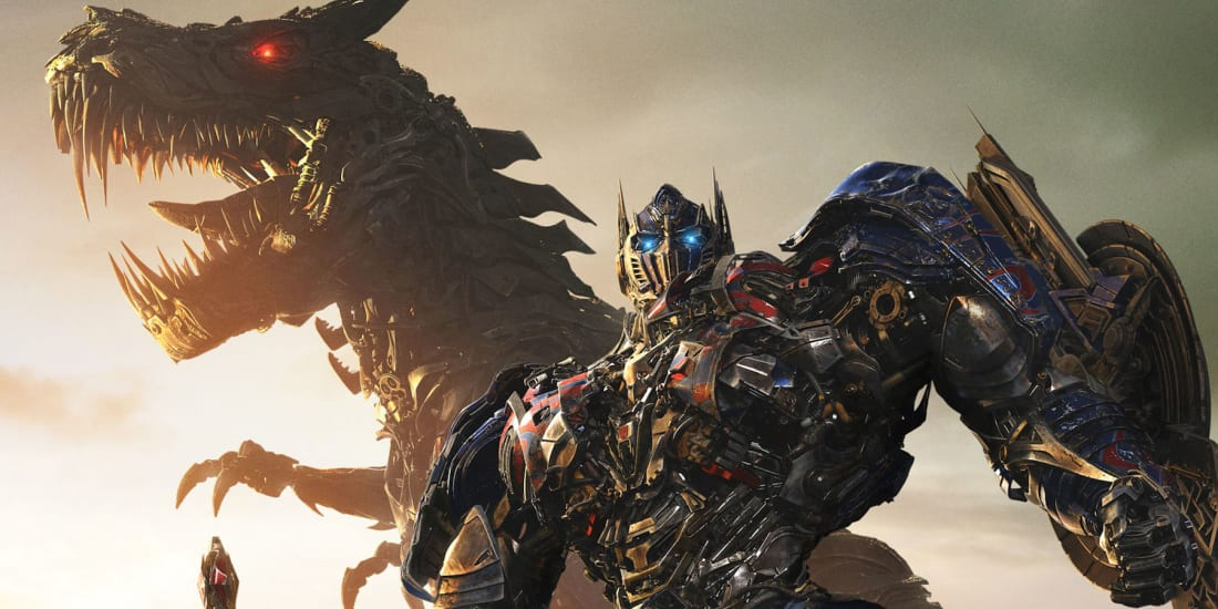 transformers the last knight will the baby dinobots return for a