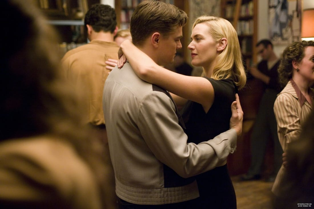 Revolutionary Road' — Film Review and Analysis   Geeks