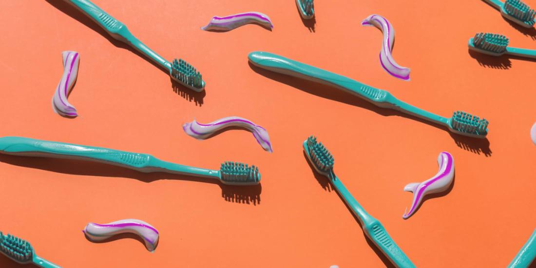 Easy Toothpaste Lifehacks You Never Knew You Needed | Lifehack