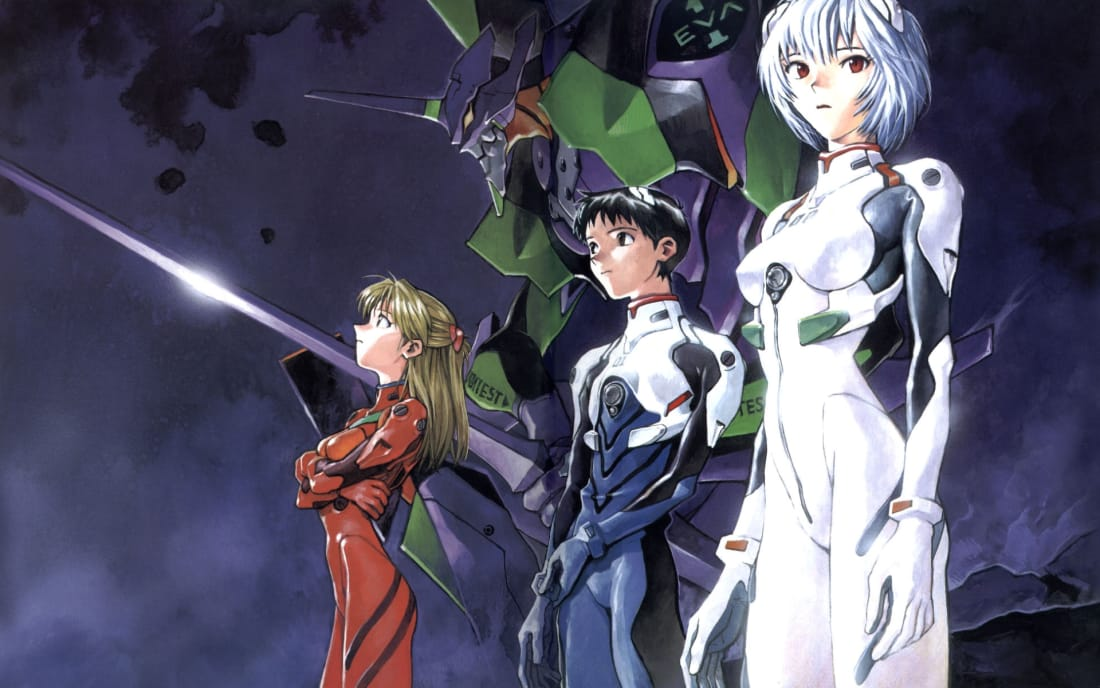 Need Something To Binge Watch This Weekend Then Check These Anime Shows