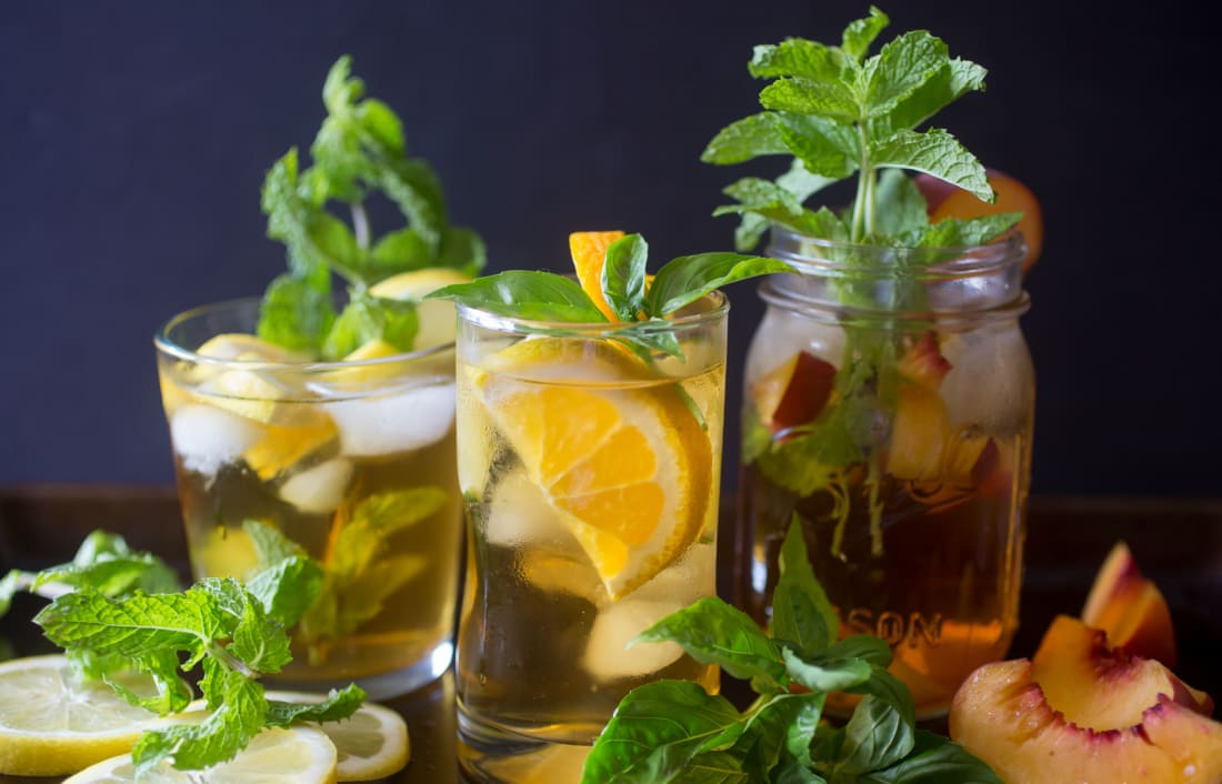 How To Make Your Own Twisted Tea Proof