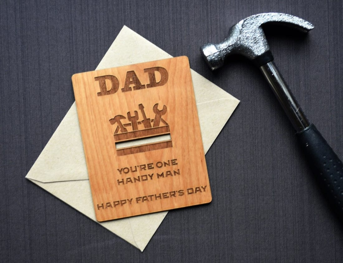 Best Gifts for Dads That Like to DIY Everything | Lifehack
