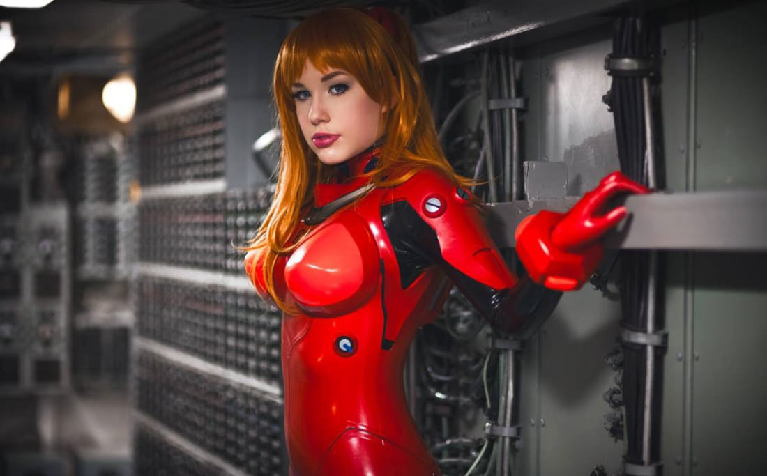 d8f78eb269eb5 Top Cosplay Instagrams to Follow
