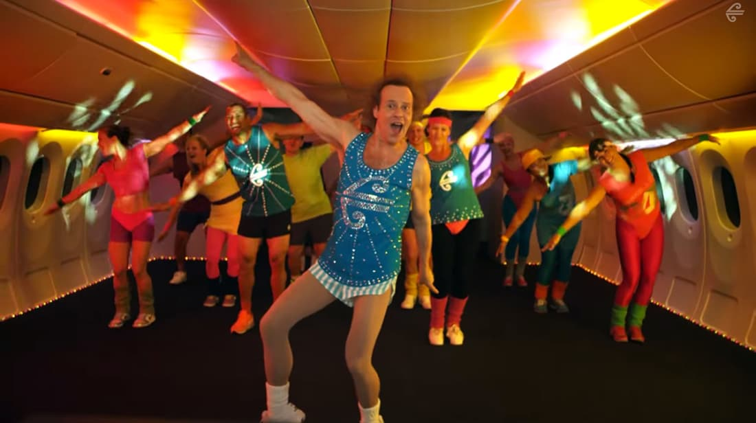Best Known As The Star Creator Of Hit Workout Series Sweatin To Oldies Richard Simmons Has Been A Pivotal Influence In Fitness World Since