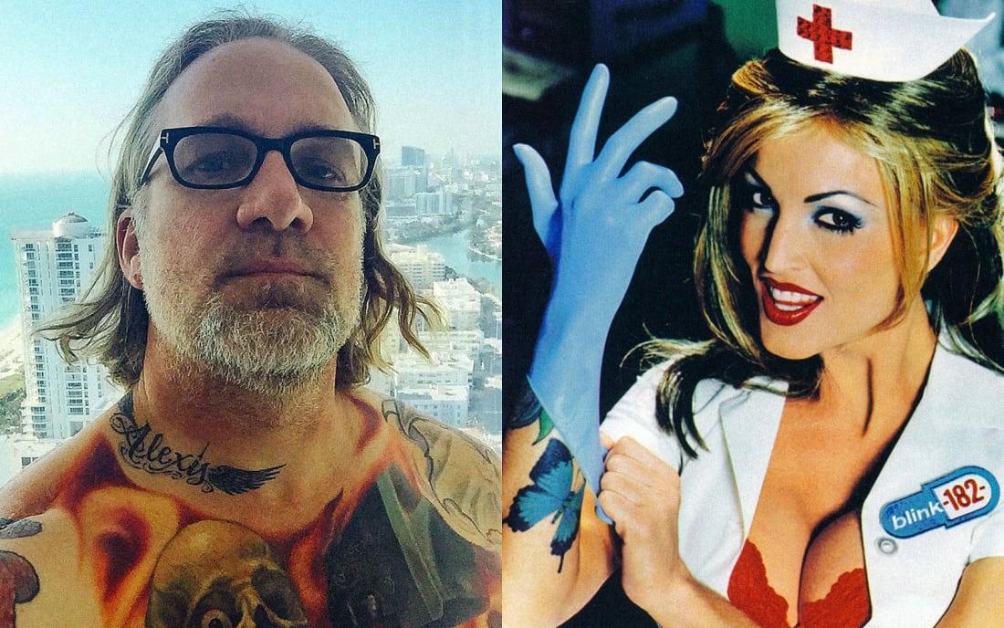 Chavon taylor pornstar