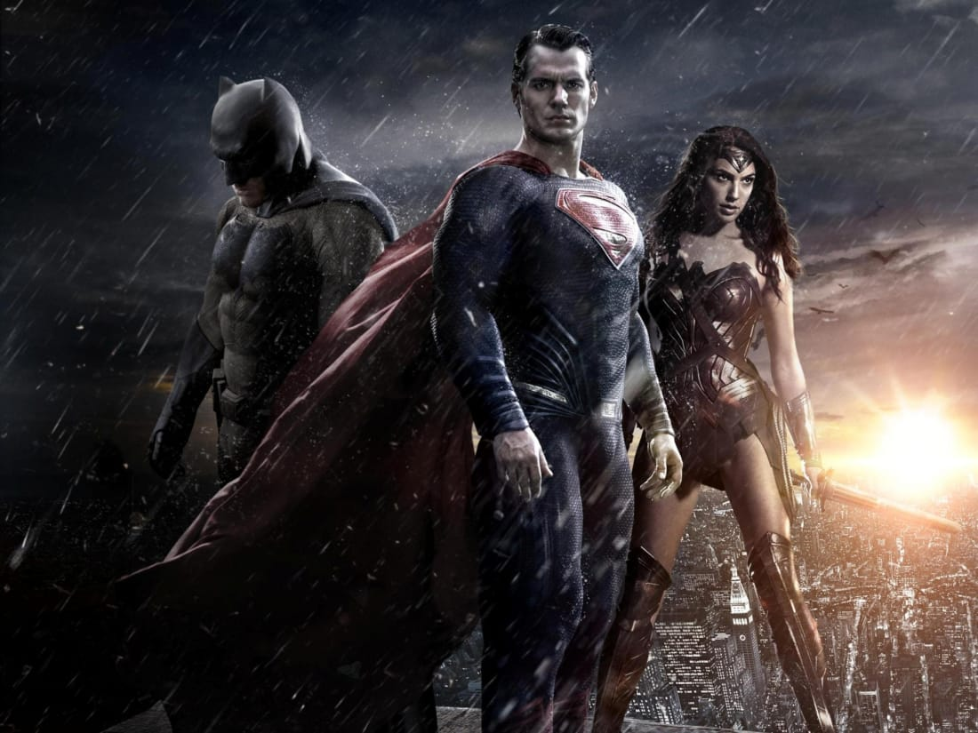 batman v superman a solid attempt that risks collapsing under the