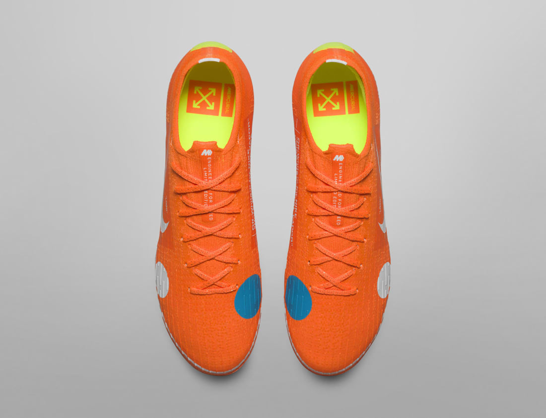 733c7de18 Nike is one of the most trusted names in soccer, and their limited edition  Nike Bootroom cleats are among the best.